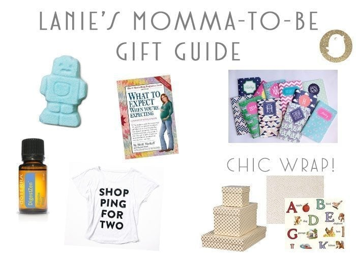 momma-to-be-guide