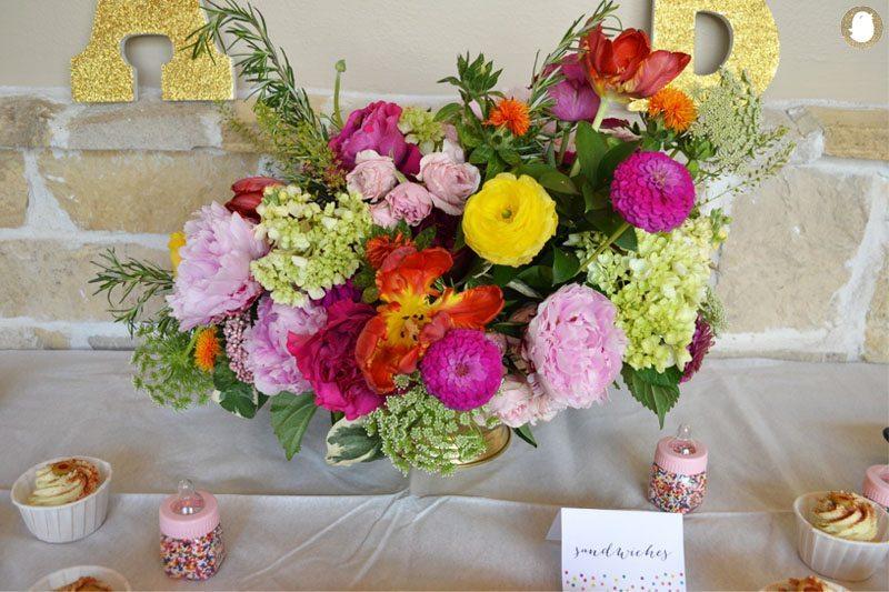 flower vibes flowers