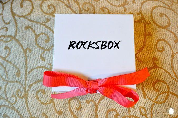 rocksbox2