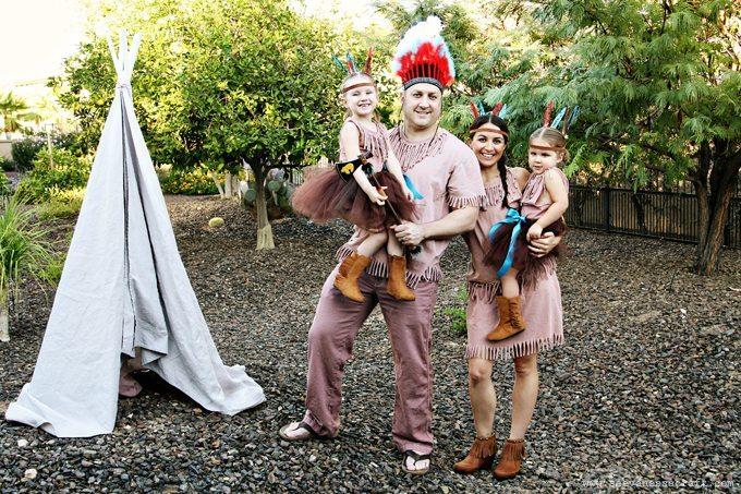 Native-American-Halloween-Costumes-6-web