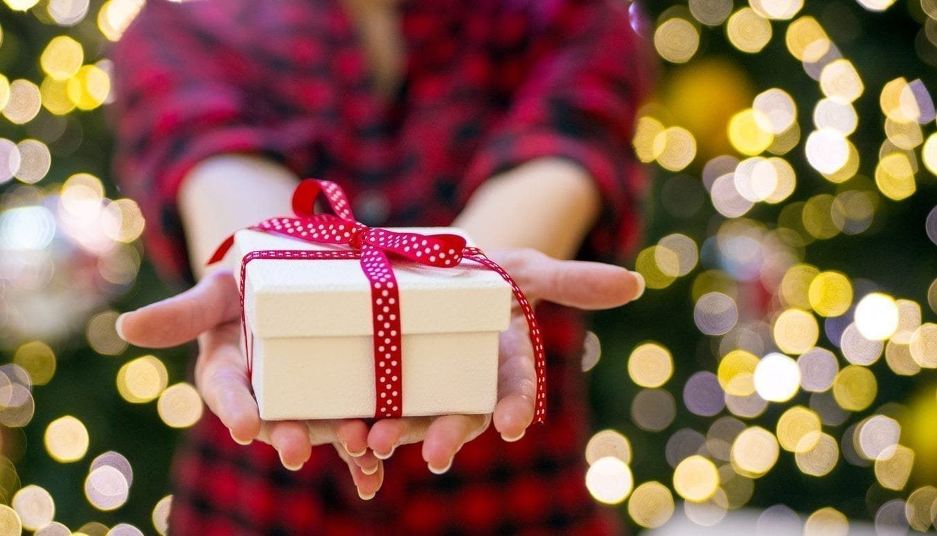 10 Gifts Every Mom Wants for the Holidays   Baby Chick