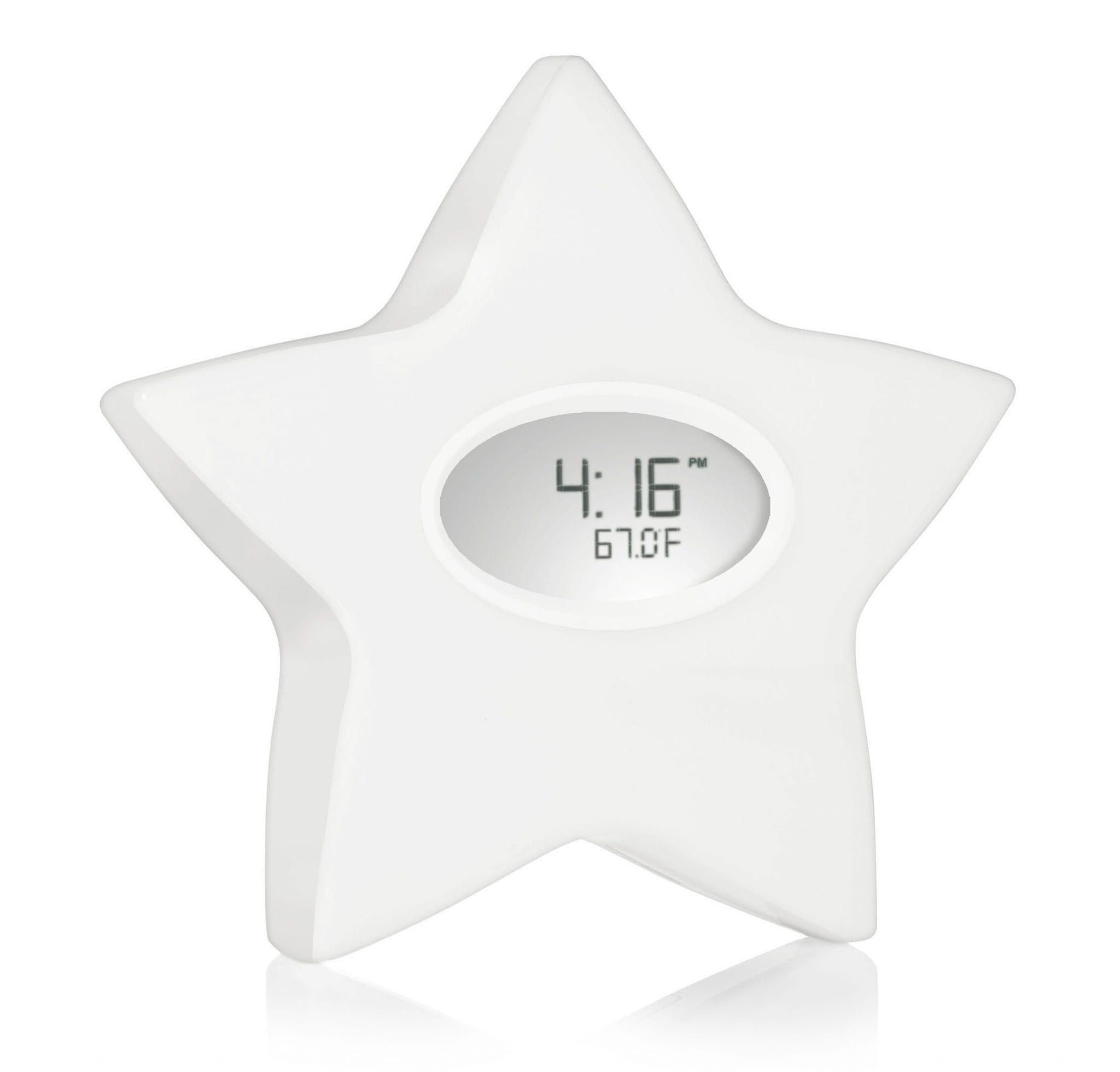 aden-anais-baby-nursery-white-noise-serenity-star-9900_0