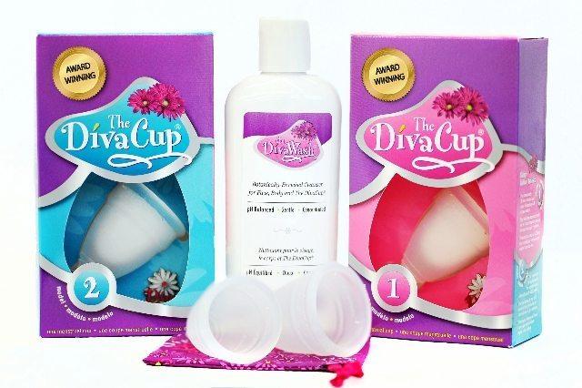 DivaCup-1-640x426-2