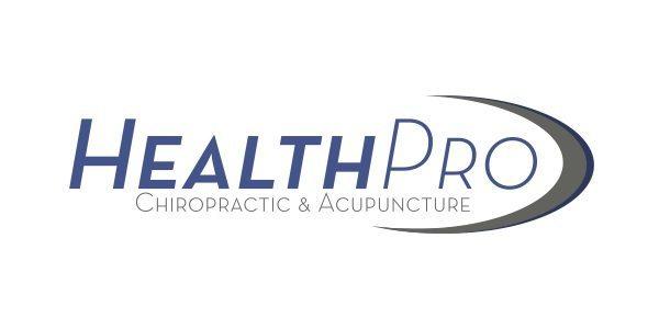 HealthPro Logo jpeg