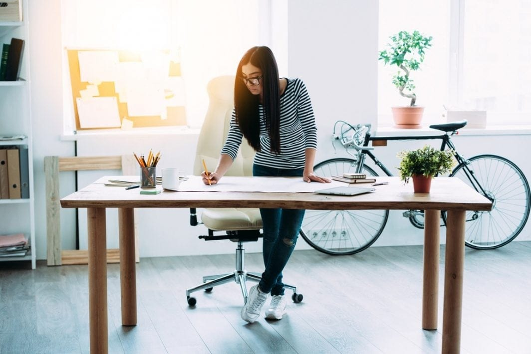 From Working Moms: 6 Reasons Why Moms Work