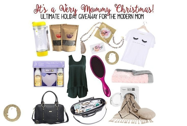 baby chick holiday giveaway, mommy christmas giveaway, blogger giveaway, baby chick, mommy christmas giveaway, team baby chick