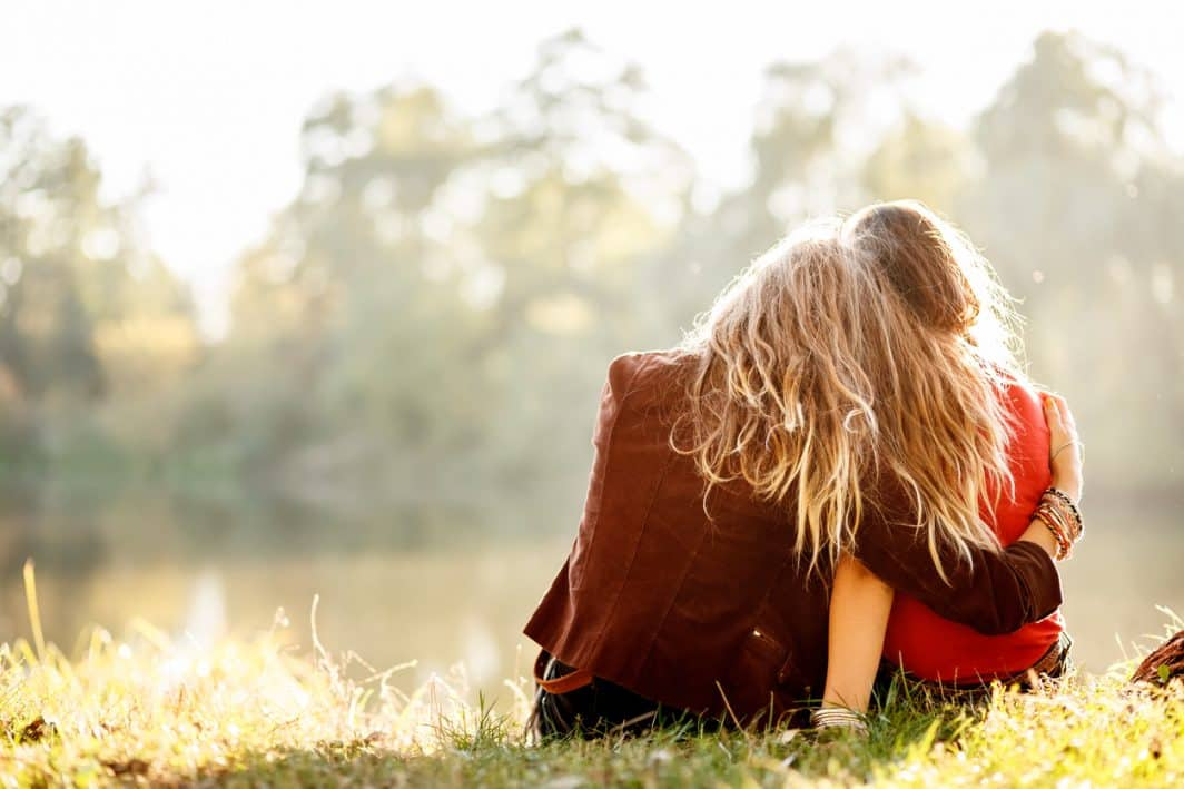 Infertility: 7 Tips for Being a Supportive Friend | Baby Chick