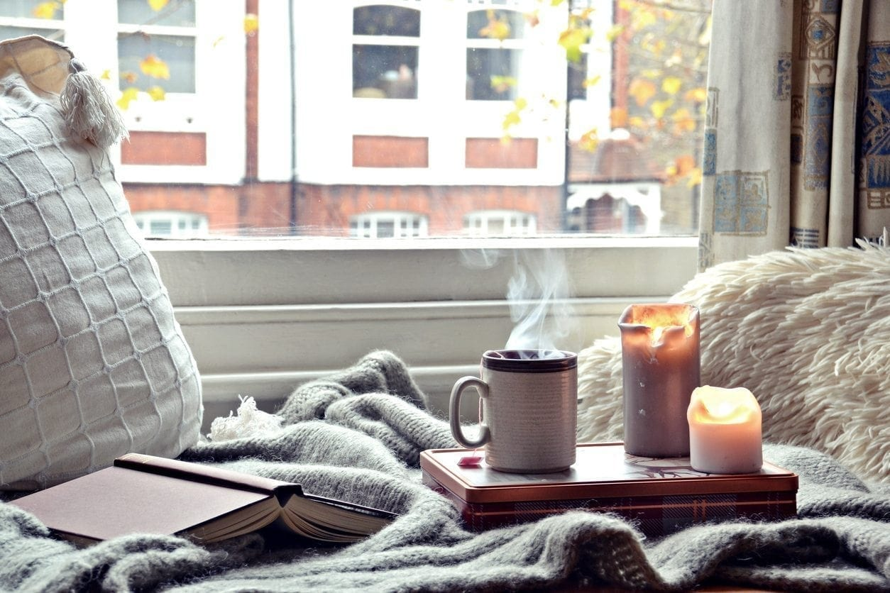 Key Items for Transitioning Your Home for Fall