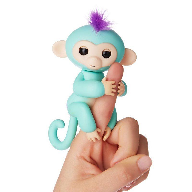 baby chick, fingerlings monkey, toddler christmas, christmas list