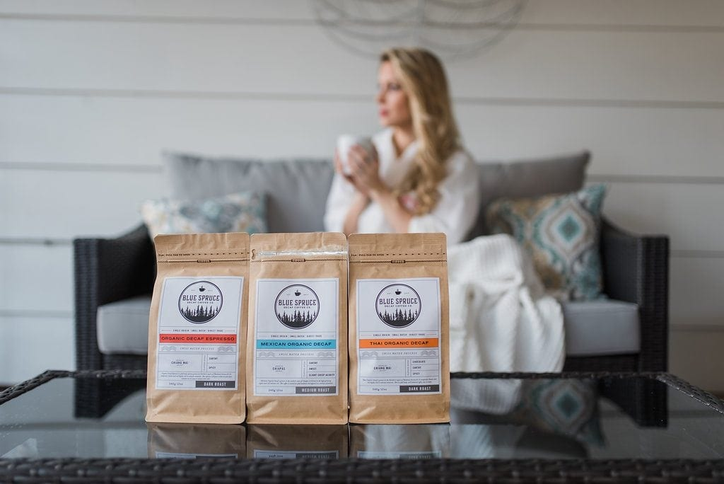 Coffee Lovers: Here's A Pregnancy-Friendly Option | Baby Chick