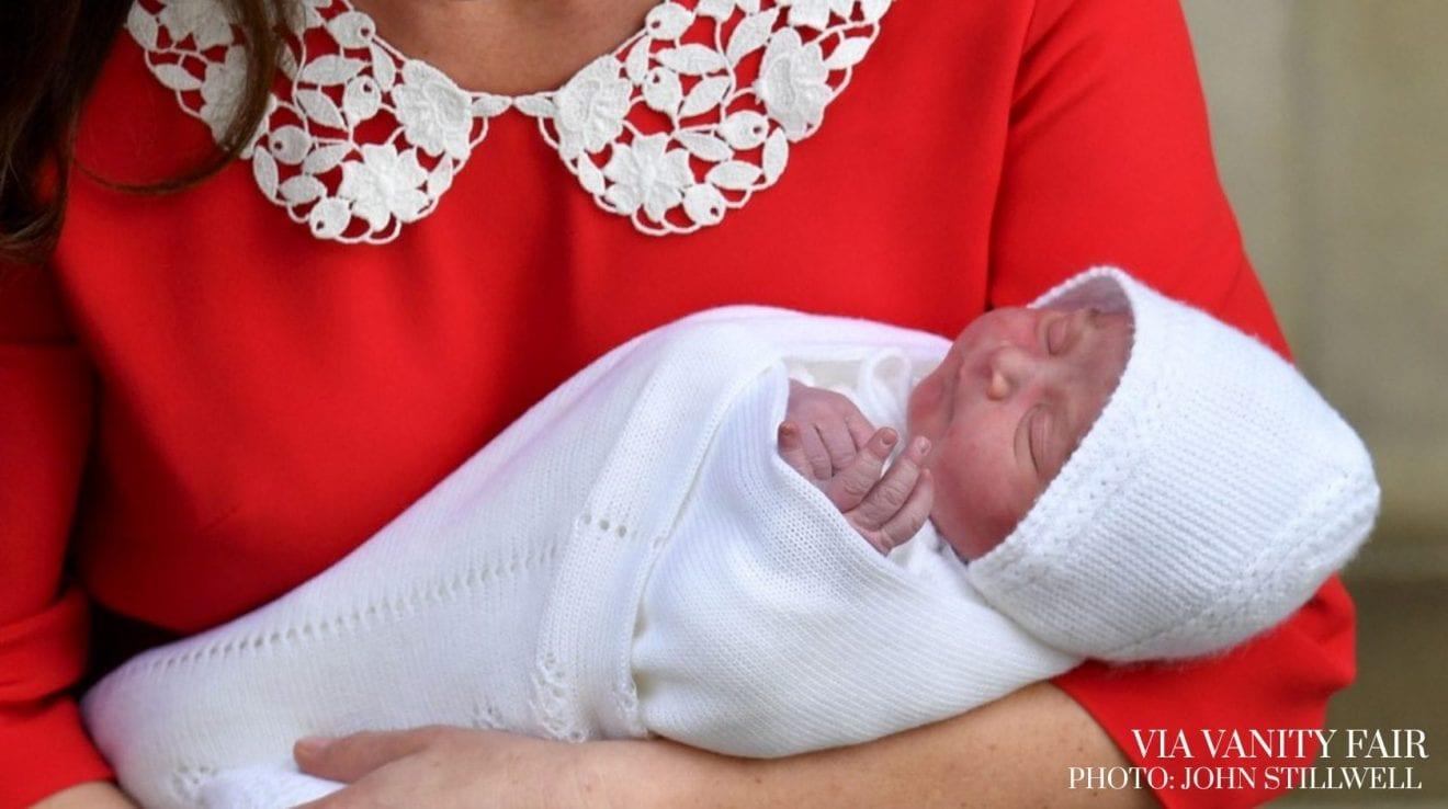 Royal-Baby-#3