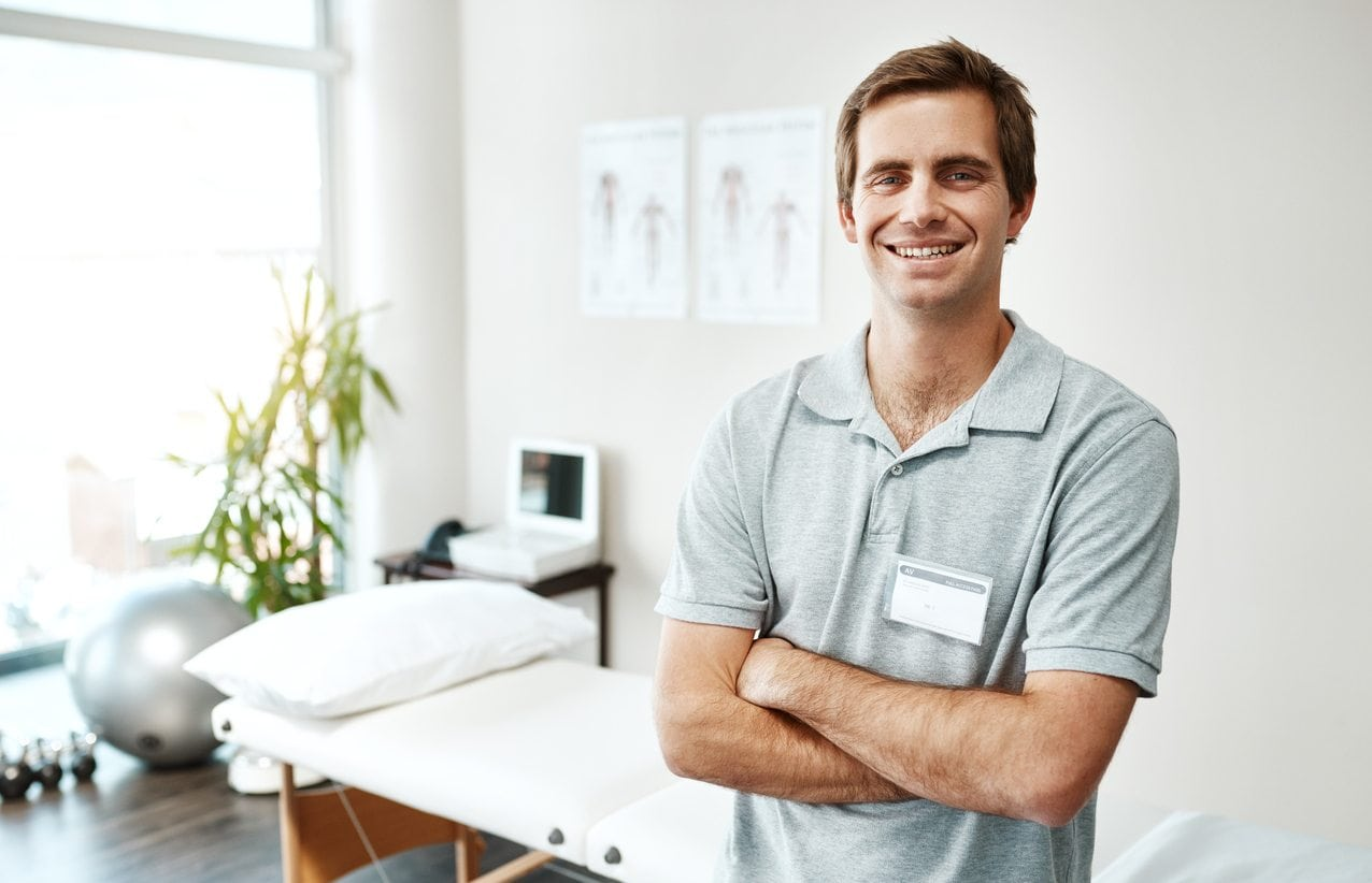 10 Things Your Chiropractor Wants You to Know