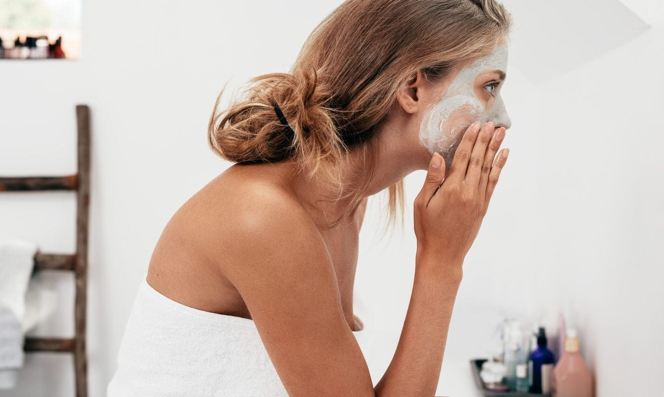 7 Postpartum Skincare Questions and Answers