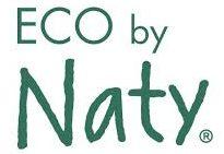 eco by naty