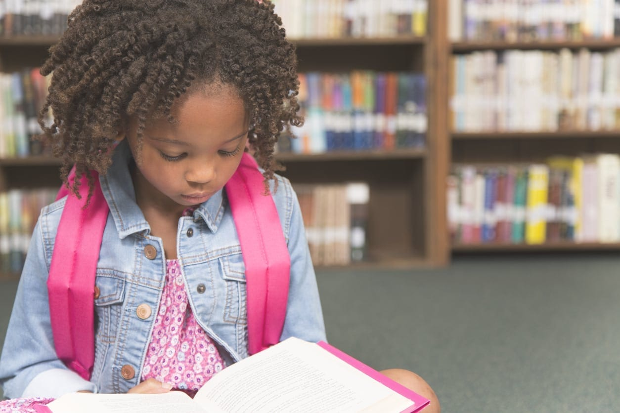 10 Ways to Take Advantage of Your Local Public Library