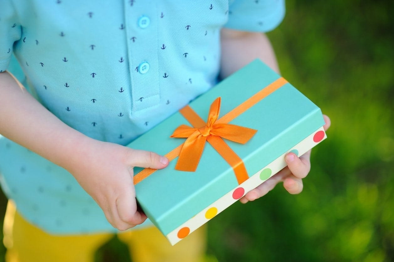 10 Things You Can Buy My Kids Instead of Toys