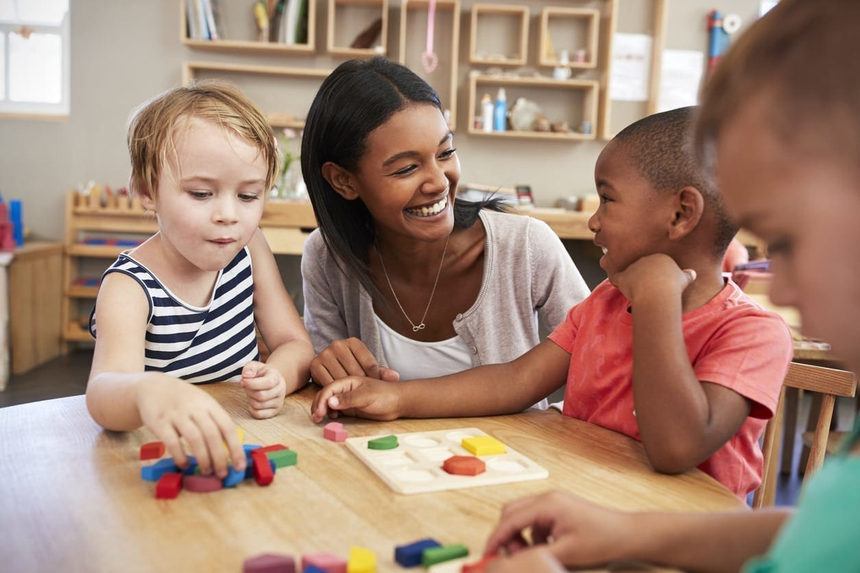 To my Child's Teacher: Summer Makes Me Appreciate You More
