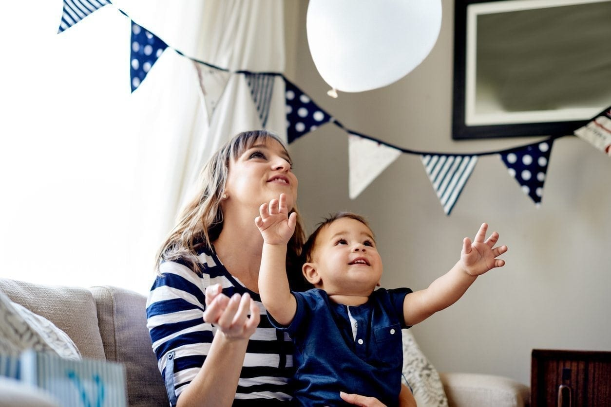 5 Tips on Throwing a Kid's Birthday Party without Breaking the Bank