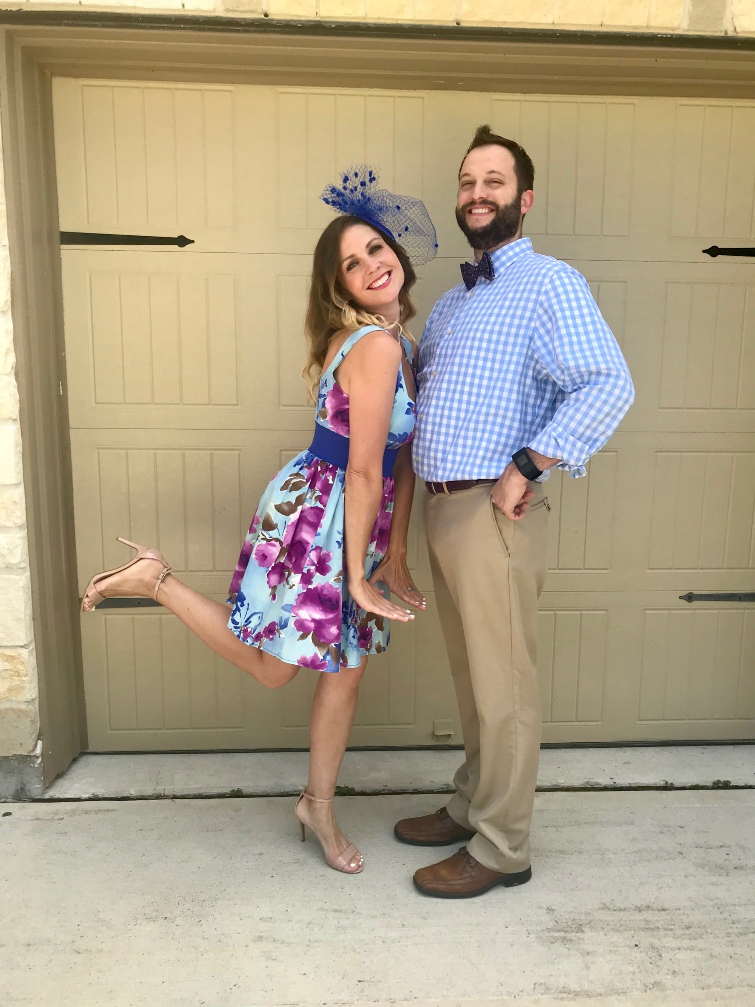 13 Things That I've Learned in 13 Years of Marriage   Baby Chick