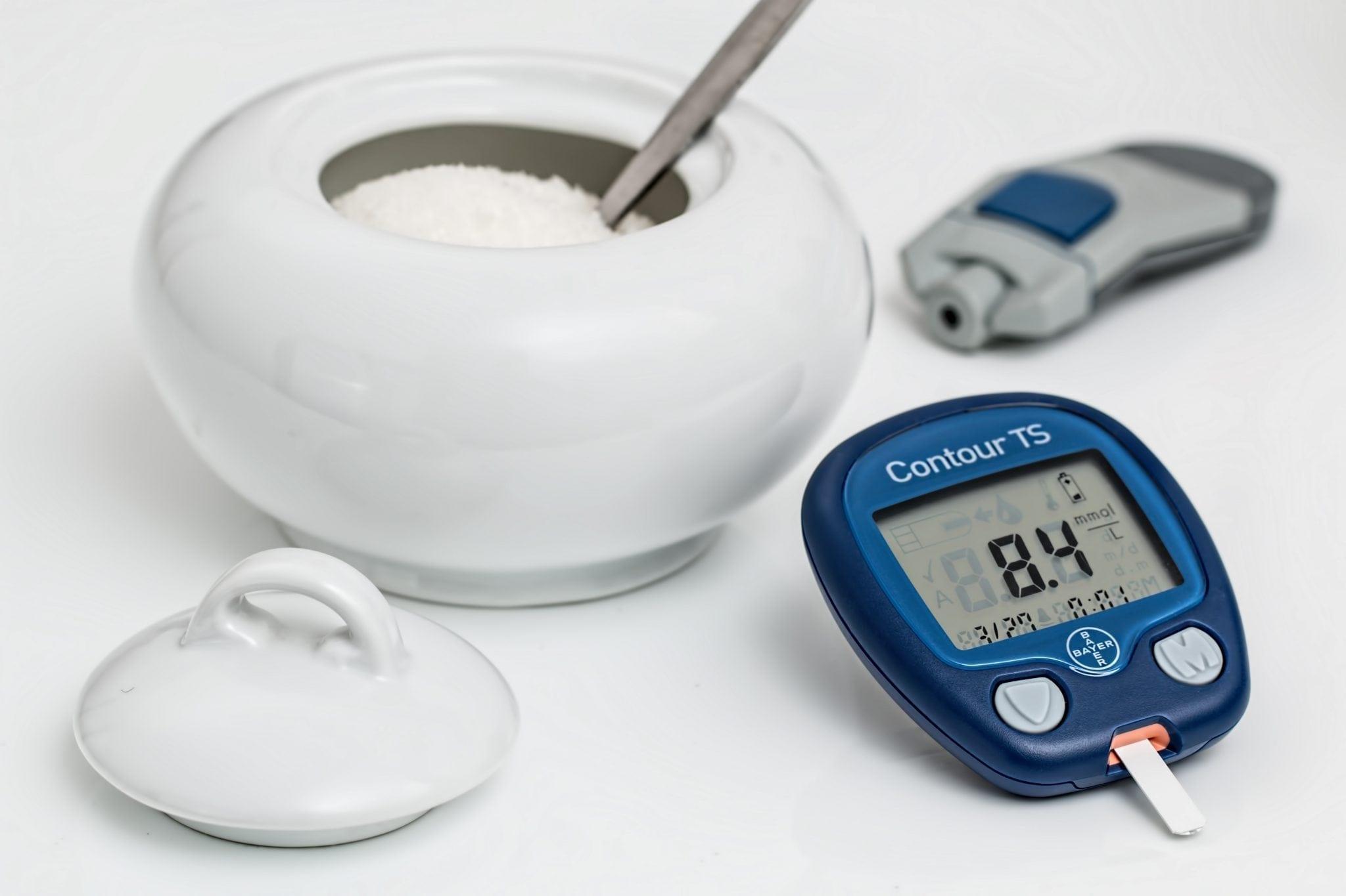Pregnancy Glucose Test Alternatives to Test for Gestational Diabetes