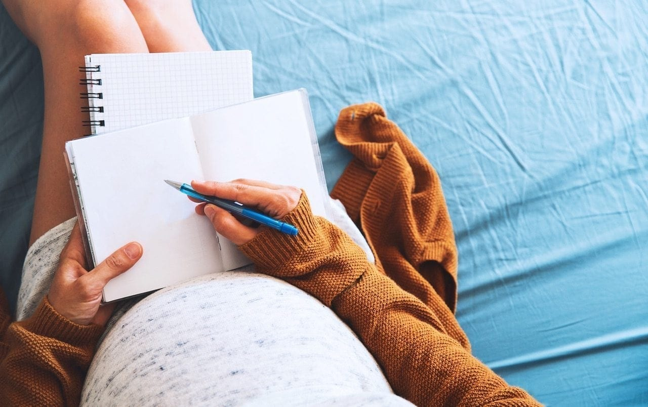 30 Interview Questions to Ask a Birth Doula
