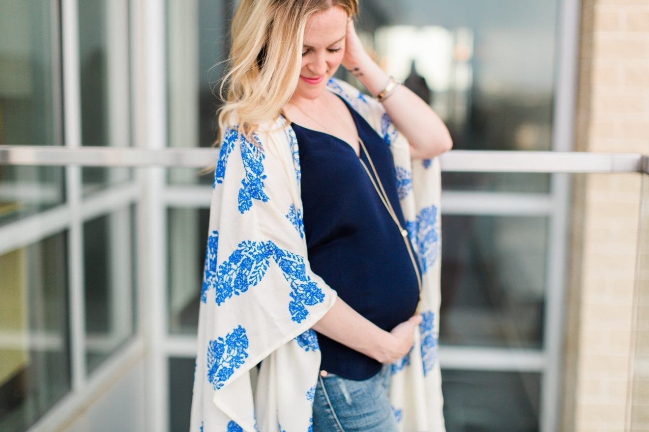 Milestones & Tips for Each Trimester of Pregnancy