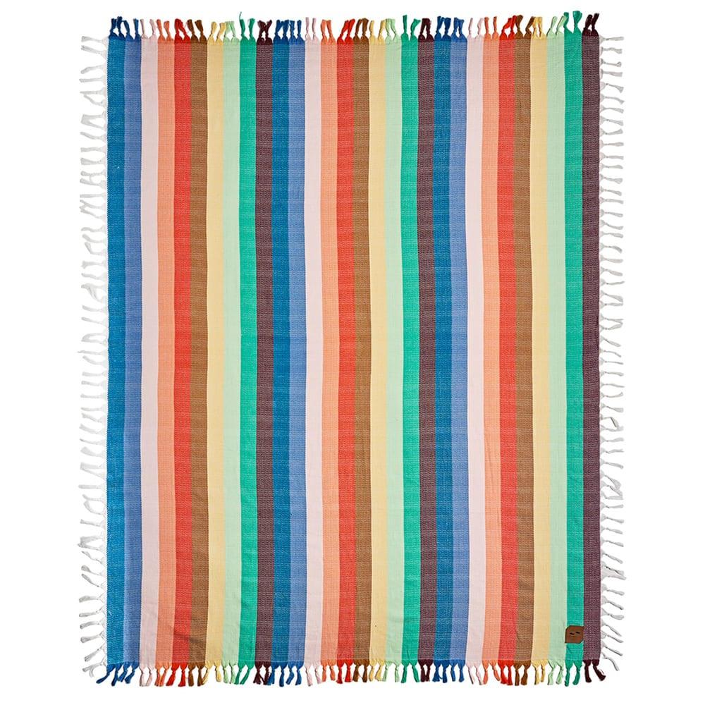 Zeppelin Beach Blanket SLOWTIDE