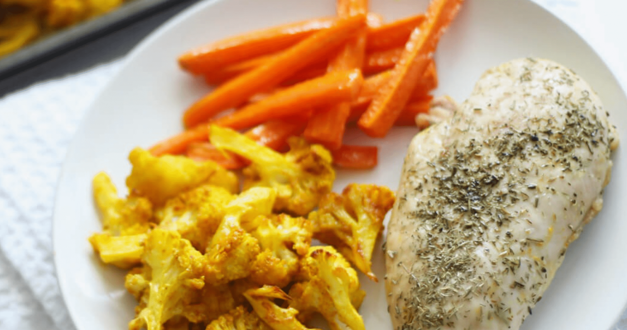 Healthy Lunch Ideas for Kids   Baby Chick