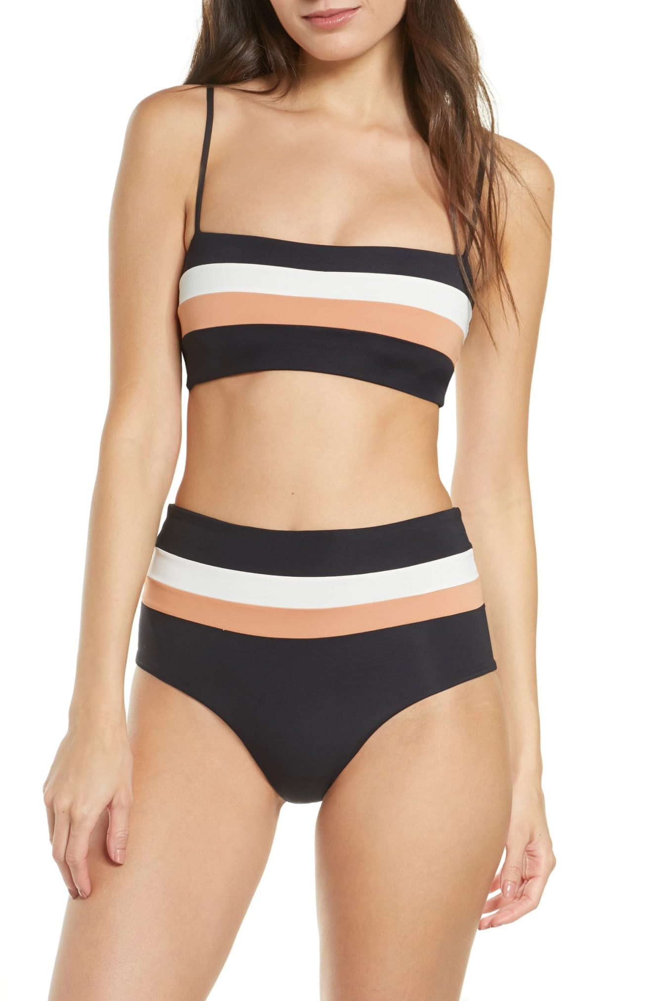 Girls in bikinis with stretch marks Cute Bathing Suits That Cover Stretch Marks Baby Chick