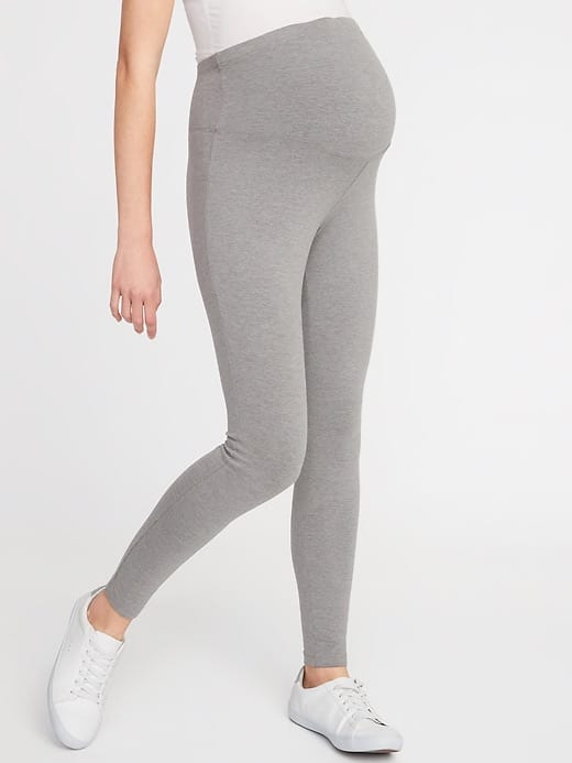 The 10 Best Maternity Leggings Of 2019 Baby Chick