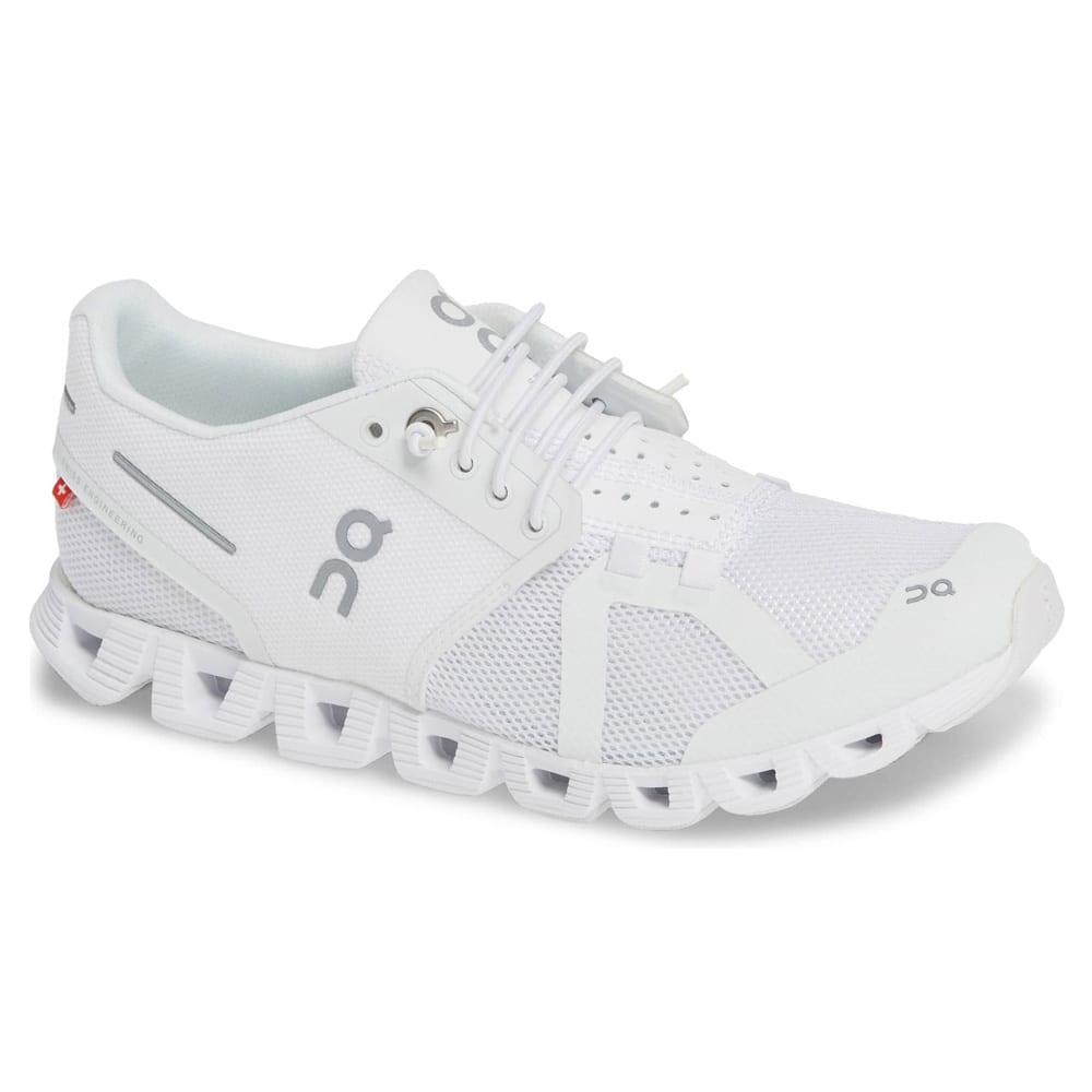 Cloud Running Shoe ON