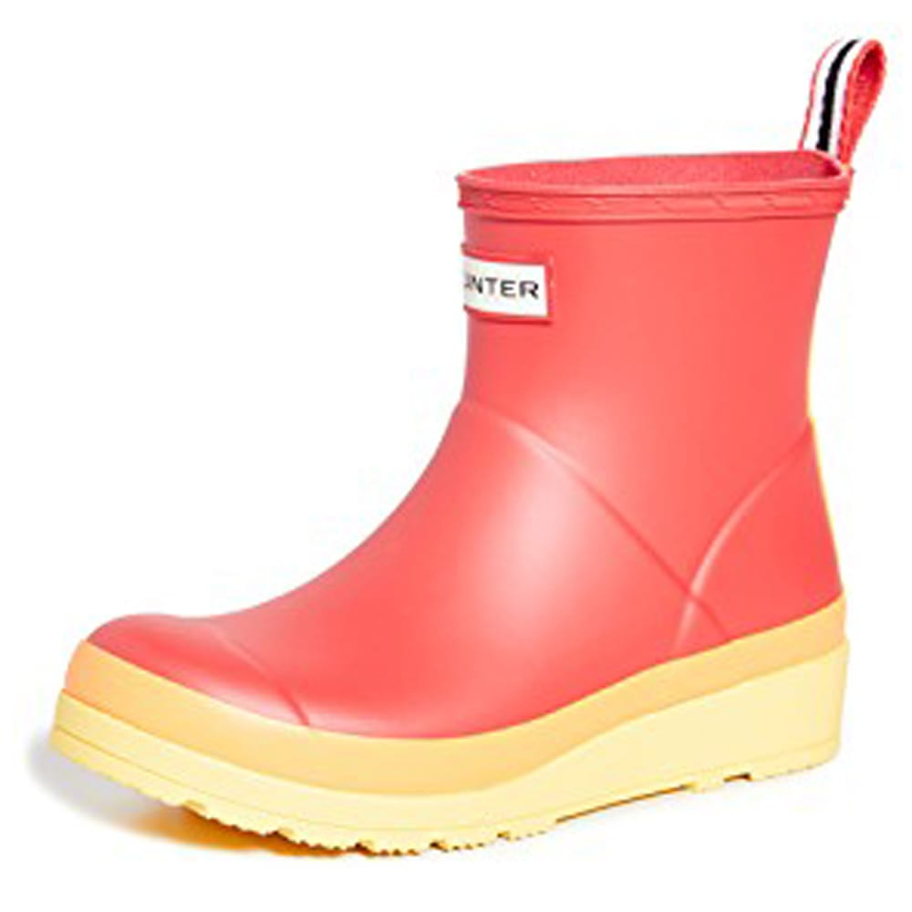Hunter Boots Original Play Boot Short