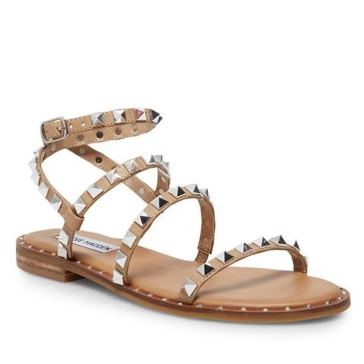 STEVEMADDEN-SANDALS_TRAVEL_TAN_grande