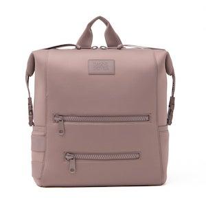 Dagne Dover Indi Diaper Backpack