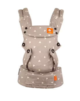 Tula Explore Multi-Position Baby Carrier