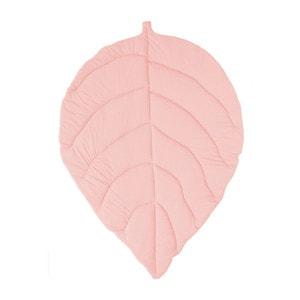 Blabla Kids Leaf Pad Playmat