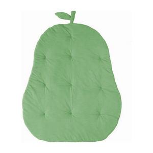 Blabla Kids Pear Playmat