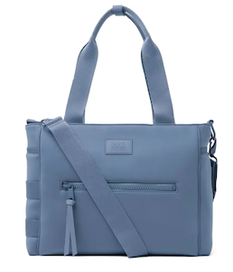 Dagne Dover Large Wade Diaper Tote