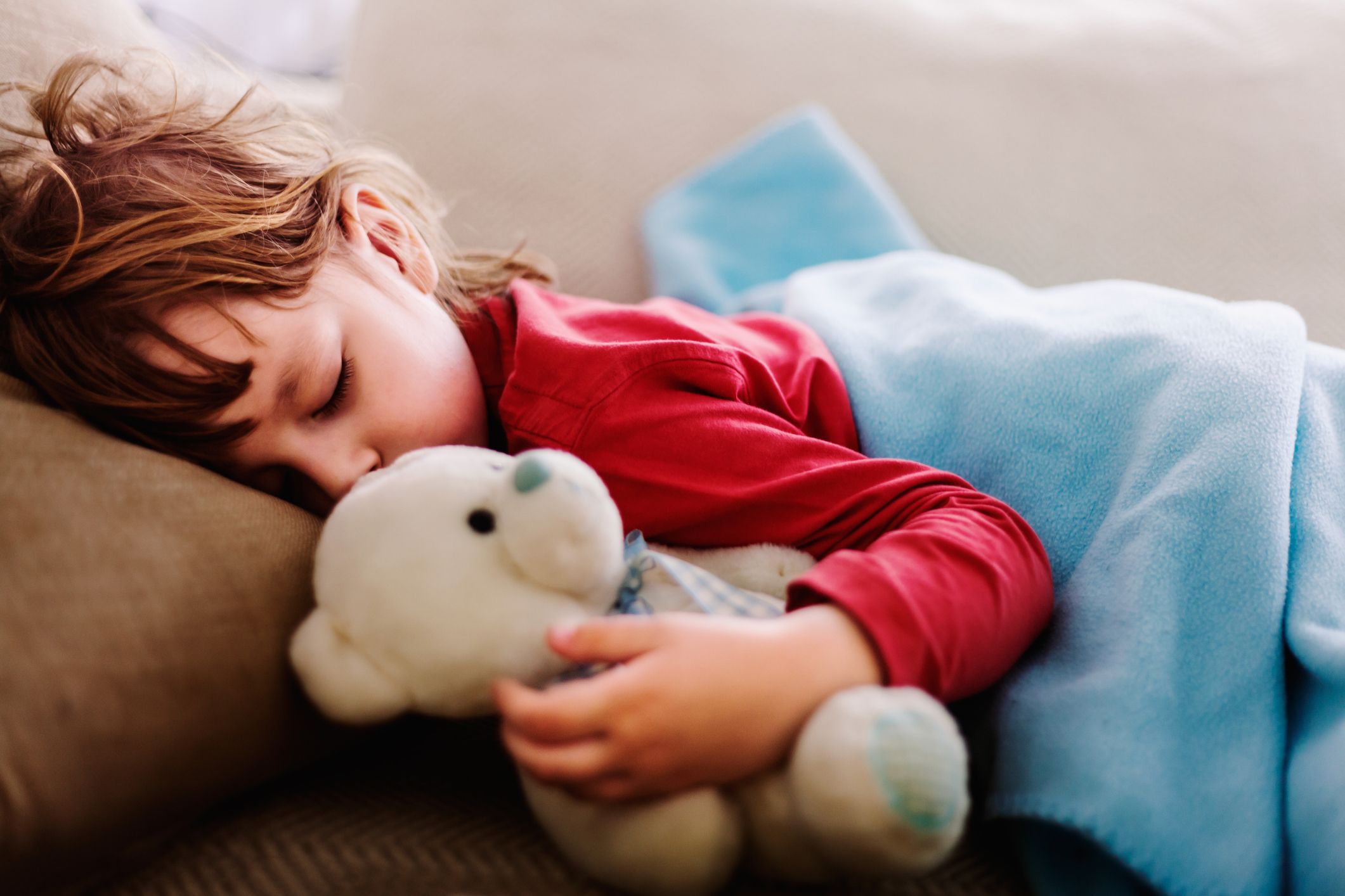 Sleep Training: Prepping Your Baby for Spring Forward – Podcast Ep 53