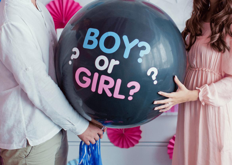 28 Ý tưởng về Đảng Tiết lộ Giới tính để Mong đợi Mẹ